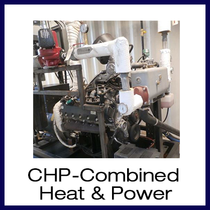 chp-combined-heat-power
