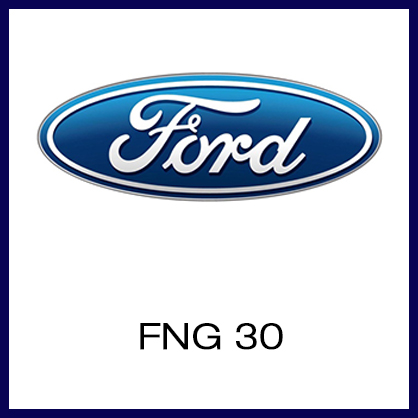 fng-30