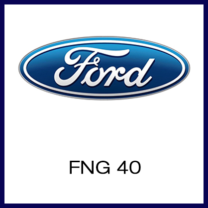 fng-40