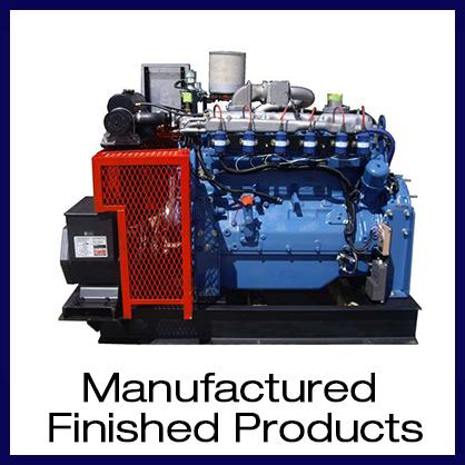 manufacturedfinishedproducts