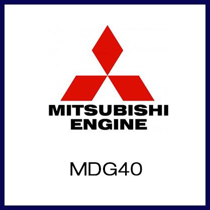 mdg40