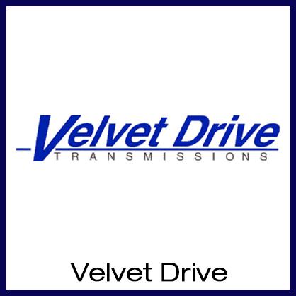 velvet-drive