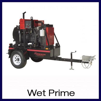 wet-prime